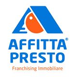 Affitta Presto Agenzia Pisa 1