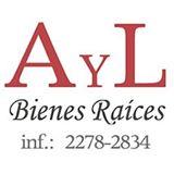 AyL Mercadeo Inmobiliario El Salvador