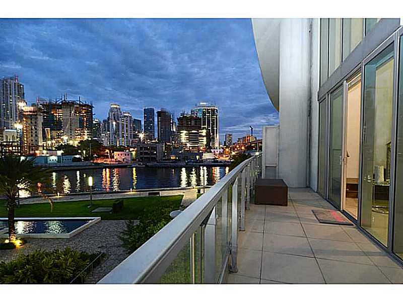 Condo for sale recommended by Monteiro International Realty