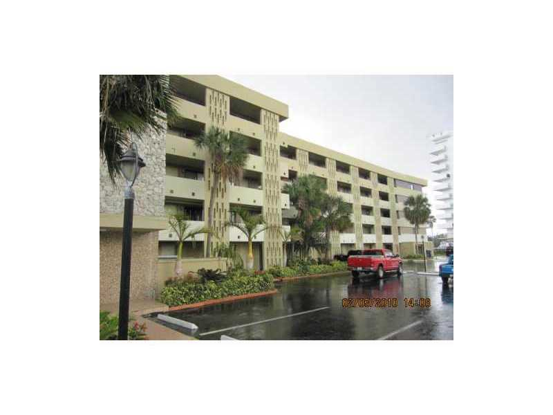 Apartment for rent recommended by Monteiro International Realty