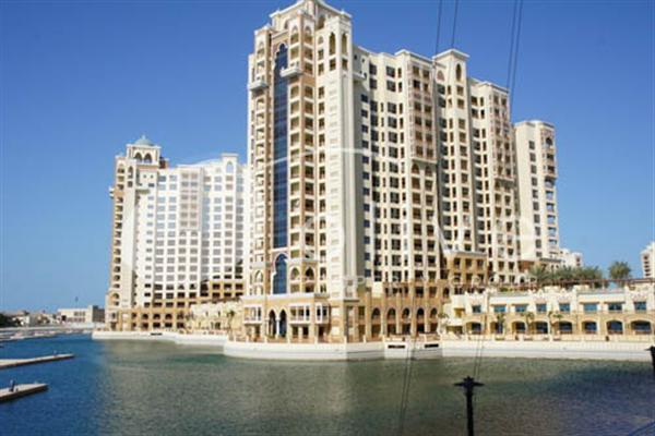 Apartment for sale recommended by Olive Property Group