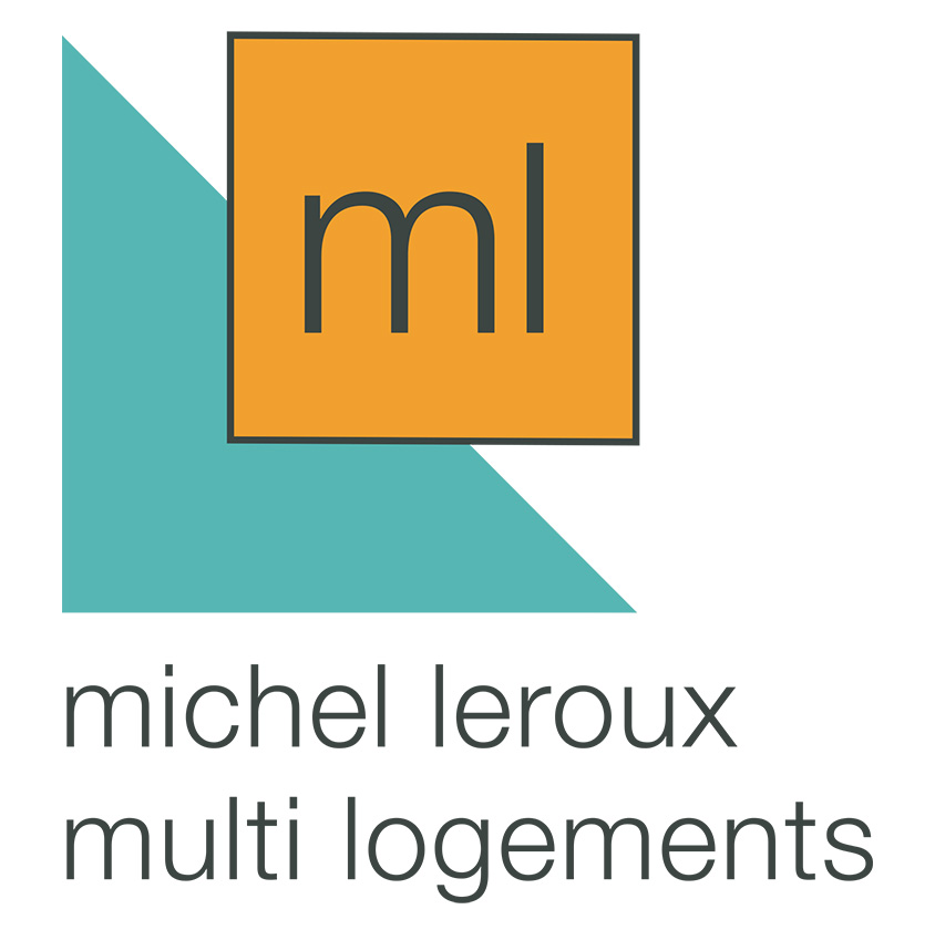 Michel Leroux - Multi-Logements
