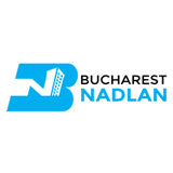 Bucharest Nadlan