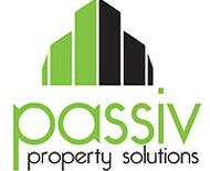 Passiv Property