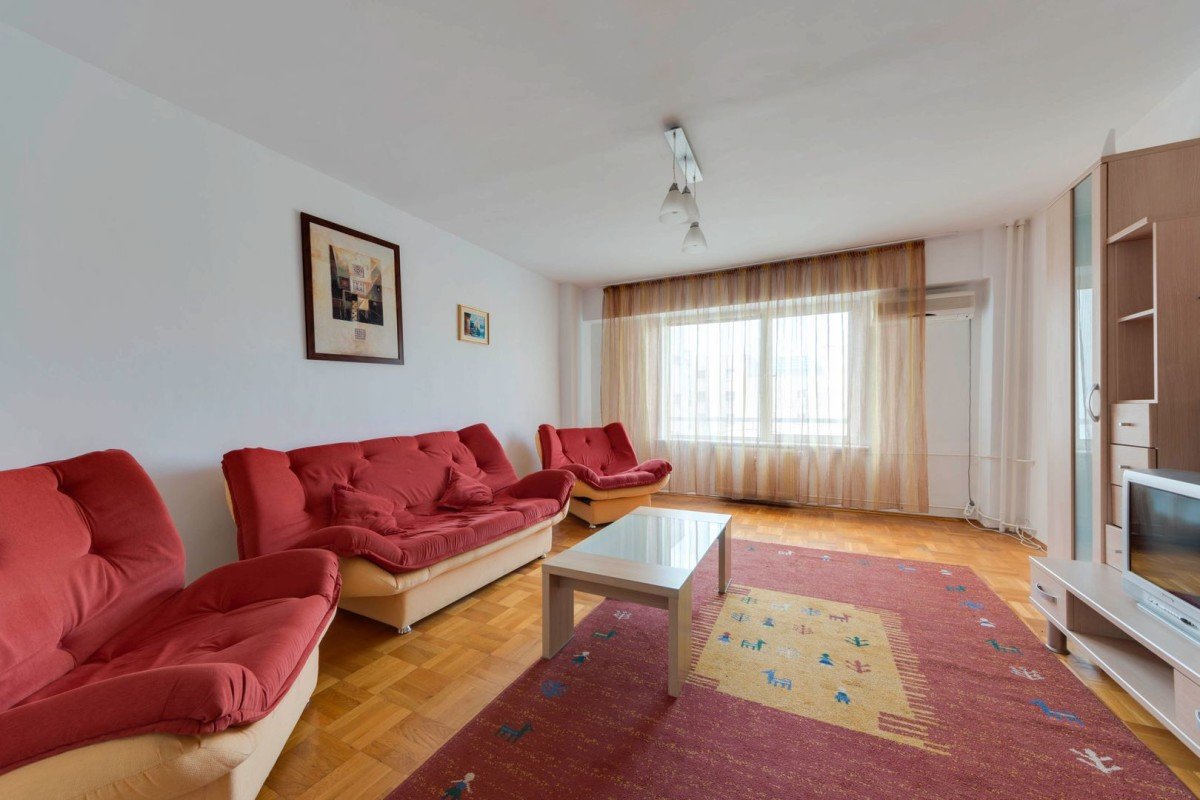 Apartment for sale recommended by BLISS Imobiliare