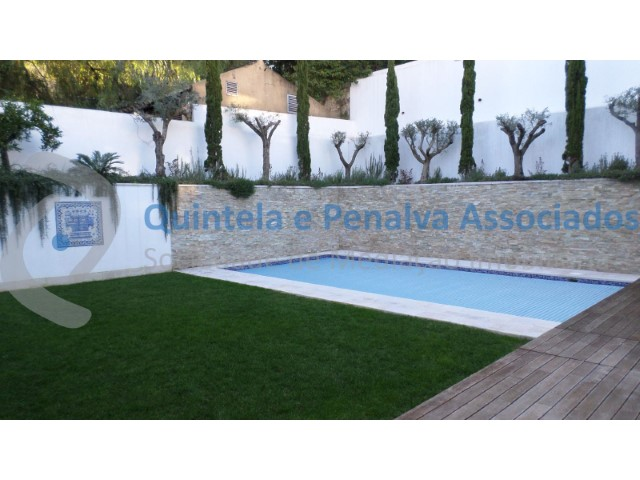 Apartment for sale recommended by Quintela & Penalva Associados