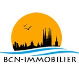 BCN IMMOBILIER