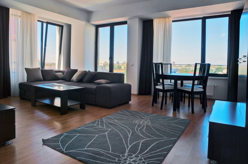 Apartment for sale recommended by OTHO Real Estate