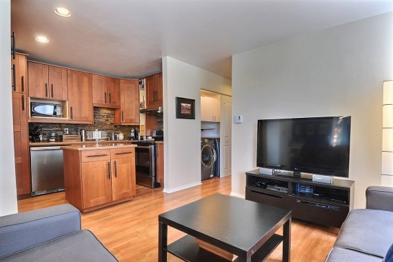 Condo for sale recommended by Nancy Forlini