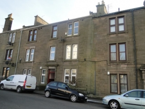 A&S Properties Glasgow Properties Images