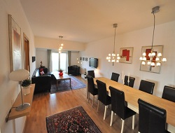 Nordis Premium Properties Properties Images