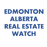 Edmonton, Alberta Real Estate Watch