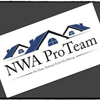 NWA Pro Team