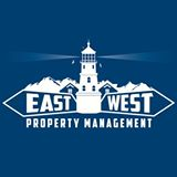 East West Property Management