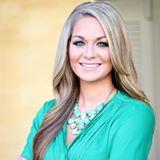 Jessica McGehee,Realtor
