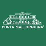 Porta Mallorquina Real Estate