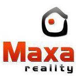 MAXA Reality