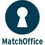 MatchOffice