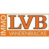 Immo LVB Vandenbulcke