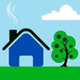 Murun Properties