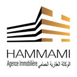AGENCE IMMOBILIERE HAMMAMI