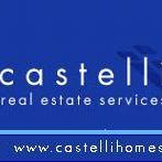 Castelli Real Estate