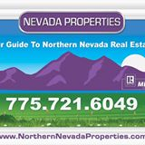 Nevada Properties