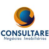 Consultare Negócios Imobiliários