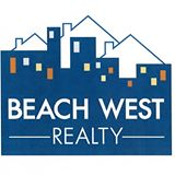 Beach West Realty