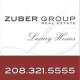 Zuber Group