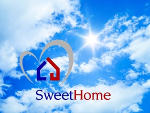 Sweethome GmbH