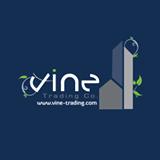 Vine Trading Company
