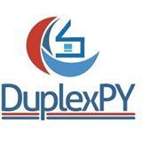 DuplexPY