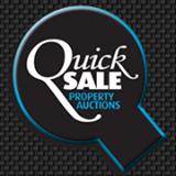 Quicksale Property Auctions