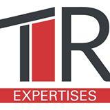 TR-Expertises