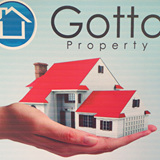 Gottoproperty