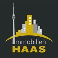 Immobilien Haas