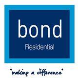 Bond Residential
