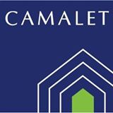Camalet Limited