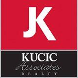 Kucic Associates Realty