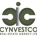 Cynvestco Real Estate Agency