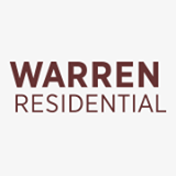 Warren Residential