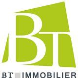 BT IMMOBILIER
