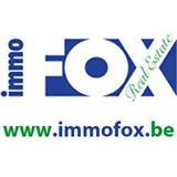 Immo FOX