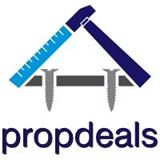 Propdeals.in