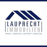 Lauprecht-Immobilien