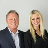 Team Denver Real Estate