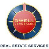 Dwell Jerusalem