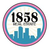 1858 Real Estate