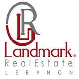 Landmark Lebanon